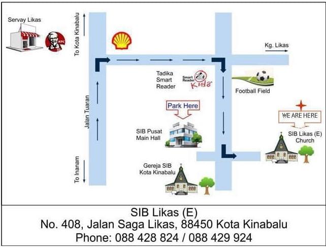 churchmap2